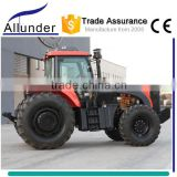 KAT2004 200hp 4x4 Standard universal farm track corn harvest for China best new truck/agriculture tractor                                                                         Quality Choice
