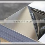 Tisco prime quality 409 stainless steel sheet                                                                                         Most Popular
