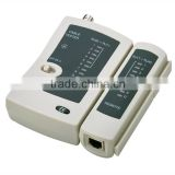 Hot sale Network Lan Cable Tester For RJ45 RJ11RJ12 BNC                                                                                         Most Popular