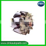 Car generator rotor and stator 12v 28-210