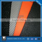 New Material Eva Rubber Shoe Sole Material