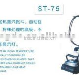 ST-75 Electric steam boiler with steam iron