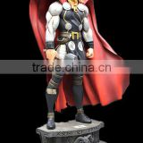 Marvel Legend Thor 1/6 scale resin action figures