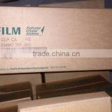 fuji photo paper luster glossy FOB HK , made in USA, the Netherlands