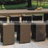 cheap Rattan Bar Furniture(TZY-BZ-01 )