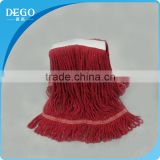 easy cleaning labor-saving mop, magic mop spare parts
