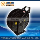 Automatic Spring Rewind Hose Reel/Fuel Hose Reel/Diesel Hose Reel                                                                         Quality Choice