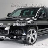 body kits / car body kits / auto body kit for VW Touareg Style H body kits