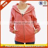 Snowboard Blank High Quality Hoodies Wholesale