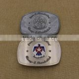 New Fashion Wholesale Mens Western American Custom belt buckle parts                                                                                                         Supplier's Choice