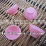 flat back and kawaii resin bowl cabochons for DIY phone case decoration