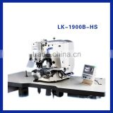 JUKI LK-1900B-HS thread trimmer high speed brother and juki sewing machine                                                                         Quality Choice