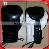 Best Design Boxing Gloves, Custom Design Gloves, Wholesale Boxing Gloves