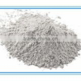 bentonite thickening agent for textile printing