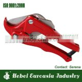 Hand tool scissor/cutter(20-32) for PPR pipes fittings