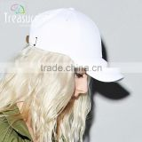 Custom hot selling cotton environment hat sports baseball hat                                                                                                         Supplier's Choice
