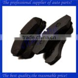 29065 FDB879 GDB5004 5001825638 5001014694 7173036 1906999 1906144 1906298 high quality renault brake pads