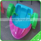 China Cheap PVC Inflatable Stand Up Paddle Boat