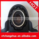 2015 Best-selling transmission engine bearing for faw/sinotruck china with Lowest Price Chinese Supplier truck parts