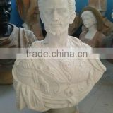 Art jade white for sale male marble stone sculpture