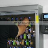 electronic key management system from Beijing Landwell 2014