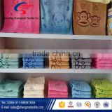 Premium quality and quick drying OEM order of microfiber travel towel                                                                         Quality Choice