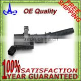 NEW OEM Ignition Coil 3W7E-12A366-AA DG508