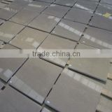 Excellent quality cheap marble tile price for flooring and wall,shay grey marble tile marble cheap