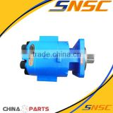 Wholesale PERMCO Gear pump hydraulic gear pump parts for LiuGong ZL50C loader 11C0015 gear pum