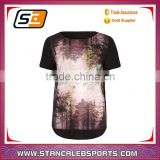 Stan Caleb fashion clothes for ladies sex wholesale t shirts