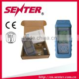 ST800K Handheld Fiber Optical Power Meter, Cable Testing Equipment, moderate price, top rated