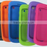 Wholesale Alibaba Card Holder Case Cover for Blackberry 9900 Bold