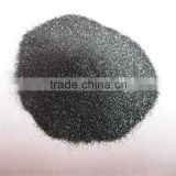 China Made Good Quality Black Sillicon Carbide (SIC 99.3%)