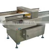 JST5000 metal detector.(For:small metal materials as iron, aluminum,etc. )packaging machine