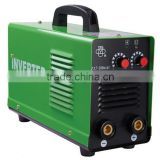 tool and equipment inverter electric welding machine mma-200 with CE,CCC (IGBT chip)
