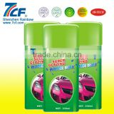 7cf glazing water wax for car care