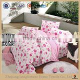 China Suppliers quilt blankets rebel indian bedspread handmade crochet bale bedspread blanket