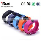 TW64S Heart Rate Monitor Smart Band Smart watch Pulse Measure Smart Band Sport Smart Wristband