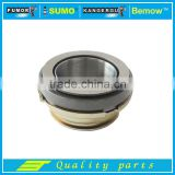 Auto Clutch Release Bearing 90251210 96181631 FOR CIELO ESPERO LANOS