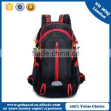 Hot new products for 2015 best funny cheap sport bag men sport bag