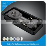 G-82 Door Closers Type Auto Sliding Door Closer