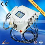 doctor level laser/skin care/multifunction beauty machine/6 in 1 machine