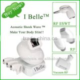 Breast lift skin care high quality beauty salon equipment I Belle