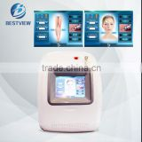 New Generation 980nm diode laser medical spider vein removal for beauty salon and clinic