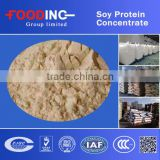 High Quality Whey Protein Concentrate Powder Bulk GMP