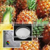 Best Price 98%TC Plant hormone Pineapple growth regulator