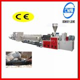 Inquiry about GF250mm PVC laege diameter pipe cutting machine