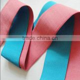 tpu elastic tape/tennis ball with elastic string