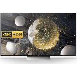 Inquiry about SONY BRAVIA KD55XD9305BU Smart 3D 4k Ultra HD HDR 55