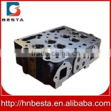 IN STOCK! WBZ400 stabilized soil mixer machine engine spare parts nt855 cylinder head 3411805